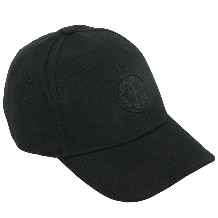 스톤아일랜드 쥬니어 큰사이즈 모자 10169026 V0029 국내배송
